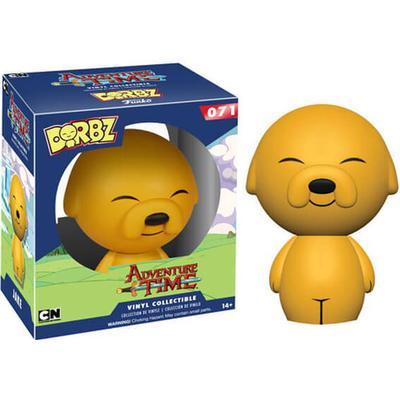 Funko Dorbz Adventure Time Jake