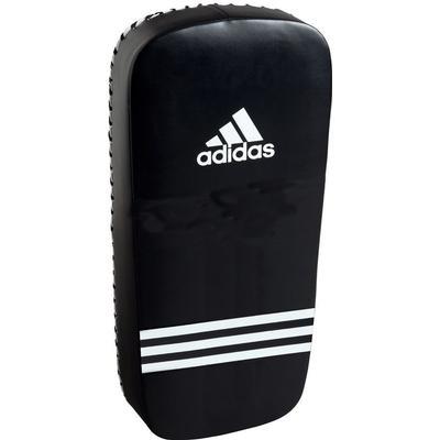 Adidas Thaipad