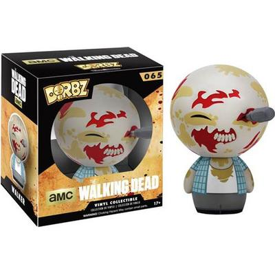 Funko Dorbz the Walking Dead Walker