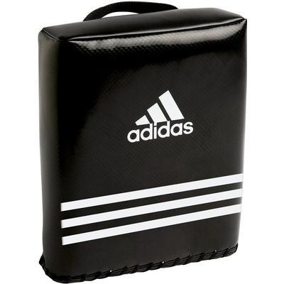 Adidas Handmitts