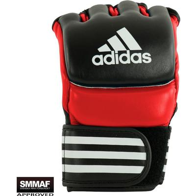 Adidas Ultimate Fight MMA-Handske