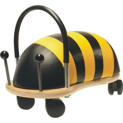 Wheely Bug Bee Small