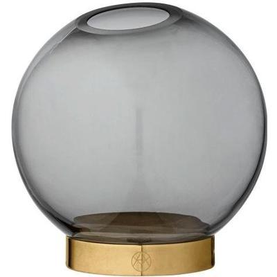 AYTM Globe 10cm