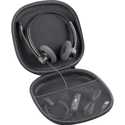 Plantronics Travel Case Blackwire C420