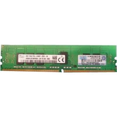 HP DDR4 2400MHz 8GB ECC Reg (843311-B21)