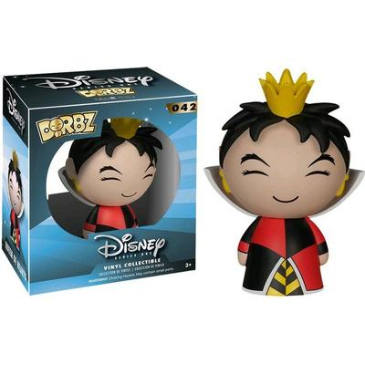 Funko Dorbz Disney Queen of Hearts