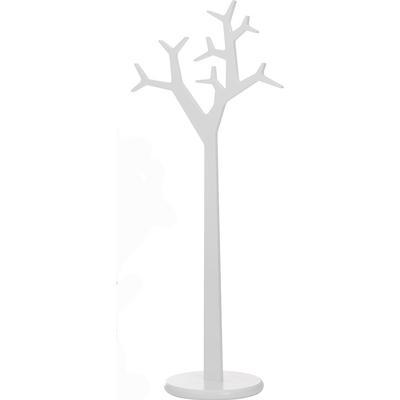 Swedese Tree 194cm