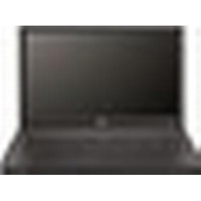 "Fujitsu Lifebook A557 (A5570M25CBGB) 15.6"""