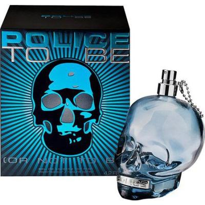 Police To Be Or Not To Be EdT 125ml