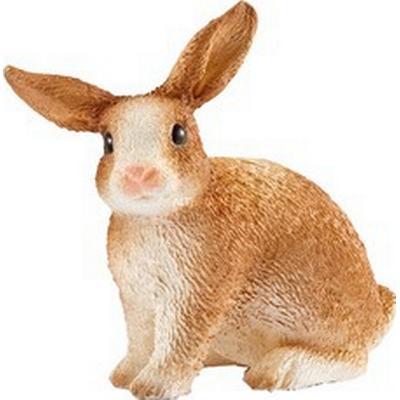 Schleich Rabbit 13827