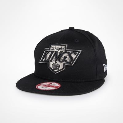 New Era Los Angeles Kings Base 9Fifty Snapback