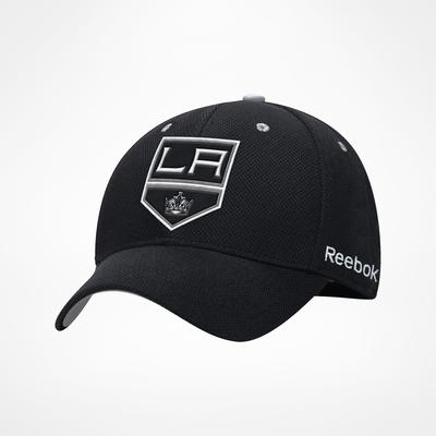 Reebok Los Angeles Kings Structured Flex