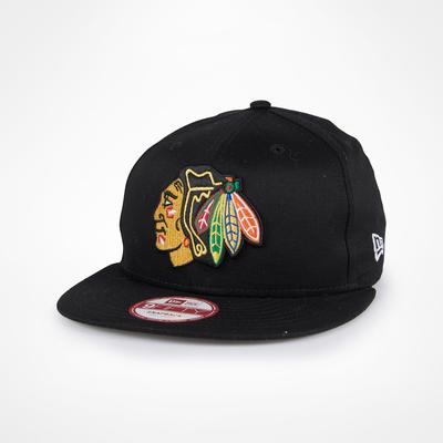 New Era Chicago Blackhawks 9Fifty