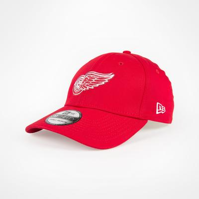 New Era Detroit Red Wings 39Thirty