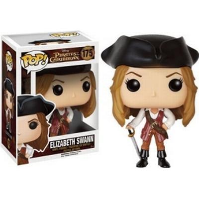 Funko Pop! Disney Pirates Elizabeth Swann
