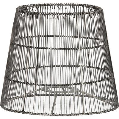 PR Home Mia Nordic 24cm Lampshade Lampdel Endast lampskärm