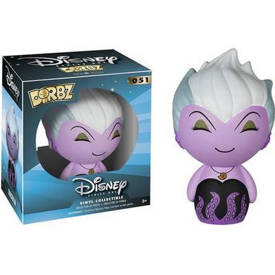 Funko Dorbz Disney Ursula