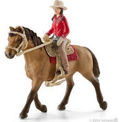 Schleich Western Rider 42112