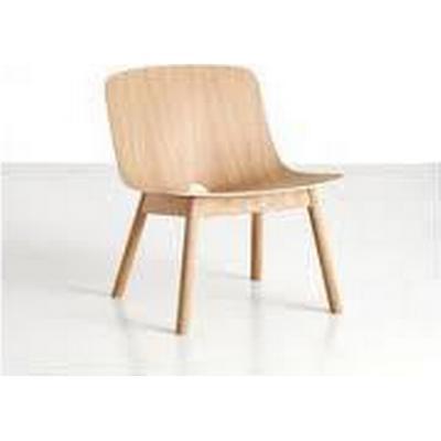 Woud Mono Chair