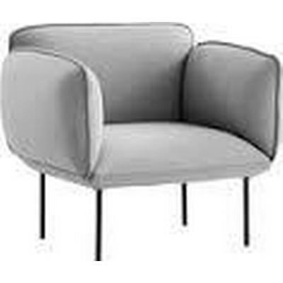 Woud Nakki Lounge Chair Loungestol