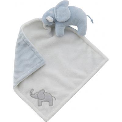 Rätt Start Snuttefiltskompis Elefant