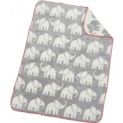 Rätt Start Akrylfilt Elefant