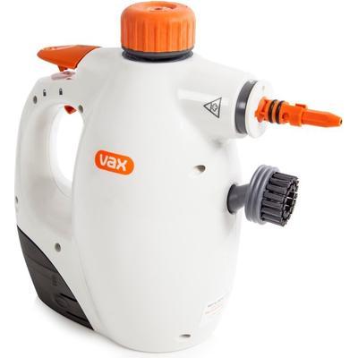 Vax S4S-U