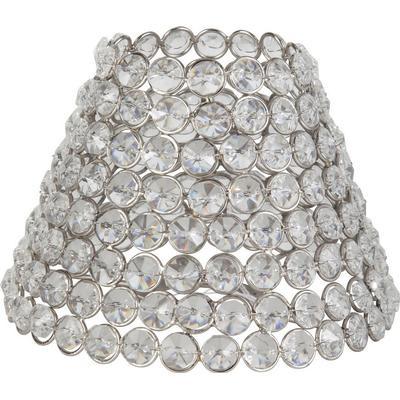 PR Home MS18-DI Classic Lampshade Lampdel Endast lampskärm