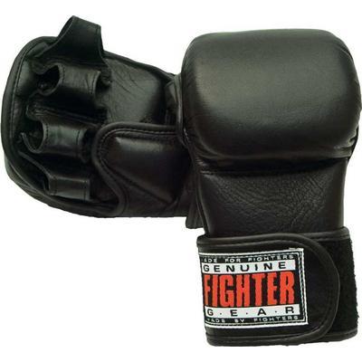 Fighter Combat Glove