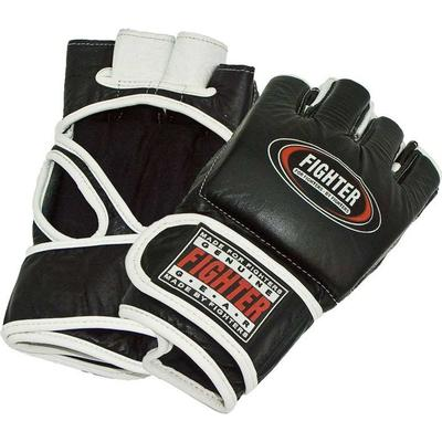 Fighter MMA-Gloves Bullet