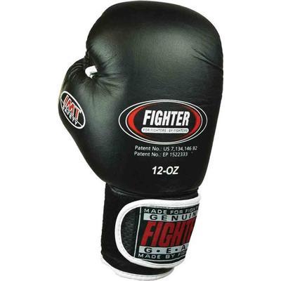 Fighter Pro-Next Boxing Glove 10oz