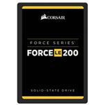 Corsair ForceSeries LE200 CSSD-F240GBLE200B 240GB
