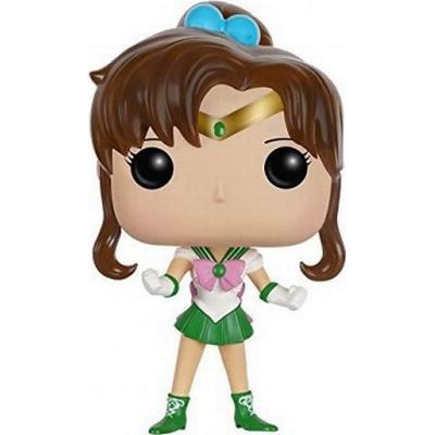 Funko Pop! Animation Sailor Moon Sailor Jupiter
