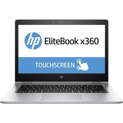 """HP EliteBook x360 1030 G2 (Z2W66EA) 13.3"""""""