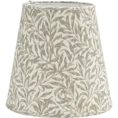 PR Home 1420-904 Cia Willow Lampshade Lampdel Endast lampskärm