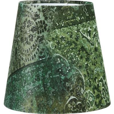 PR Home 1420-065 Cia Lampshade Lampdel Endast lampskärm