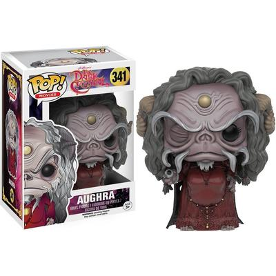 Funko Pop! Movies The Dark Crystal Aughra