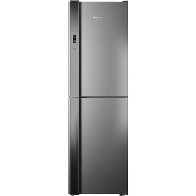 Hotpoint XUL85 T3Z XOV Stainless Steel