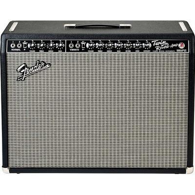 Fender, 65 Twin Reverb