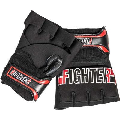 Fighter Tech-wrap