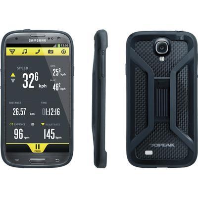 Topeak RideCase (Galaxy S4)