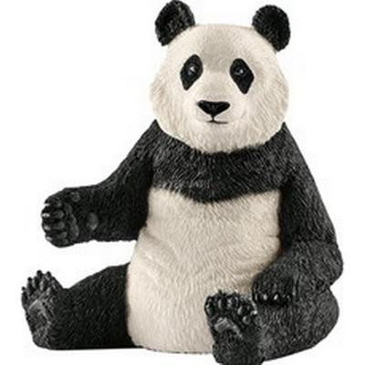 Schleich Giant Panda Female 14773