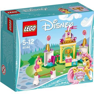Lego Disney Petite's Royal Stable 41144