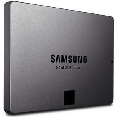 Samsung PM863A MZ7LM240HMHQ-00005 240GB