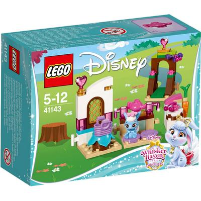 Lego Disney Berry's Kitchen 41143