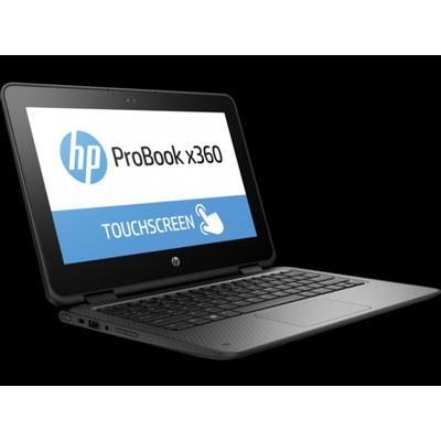 """HP ProBook x360 11 G1 EE (Z3A47EA) 11.6"""""""