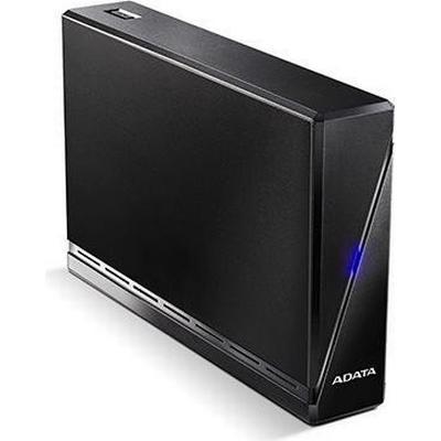 Adata HM900 6TB USB 3.0