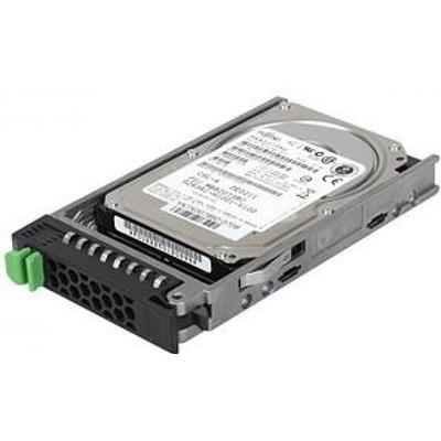 Fujitsu S26361-F5528-L240 240GB