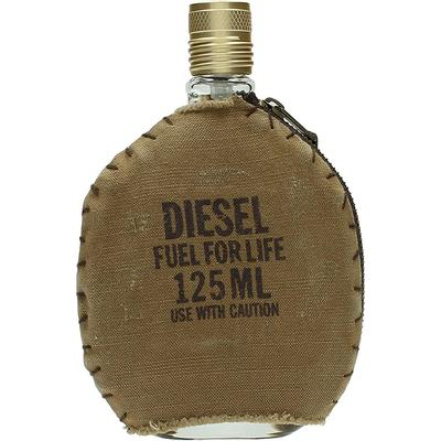 Diesel Fuel for Life Homme EdT 125ml