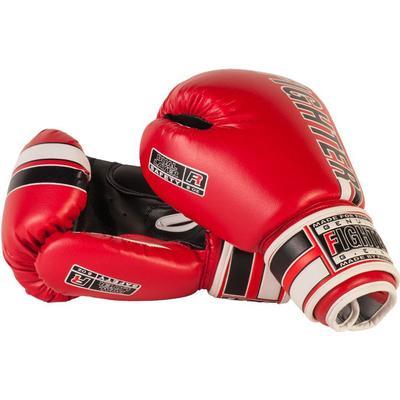 Fighter Sport 14oz